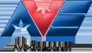 AVS Companies Logo